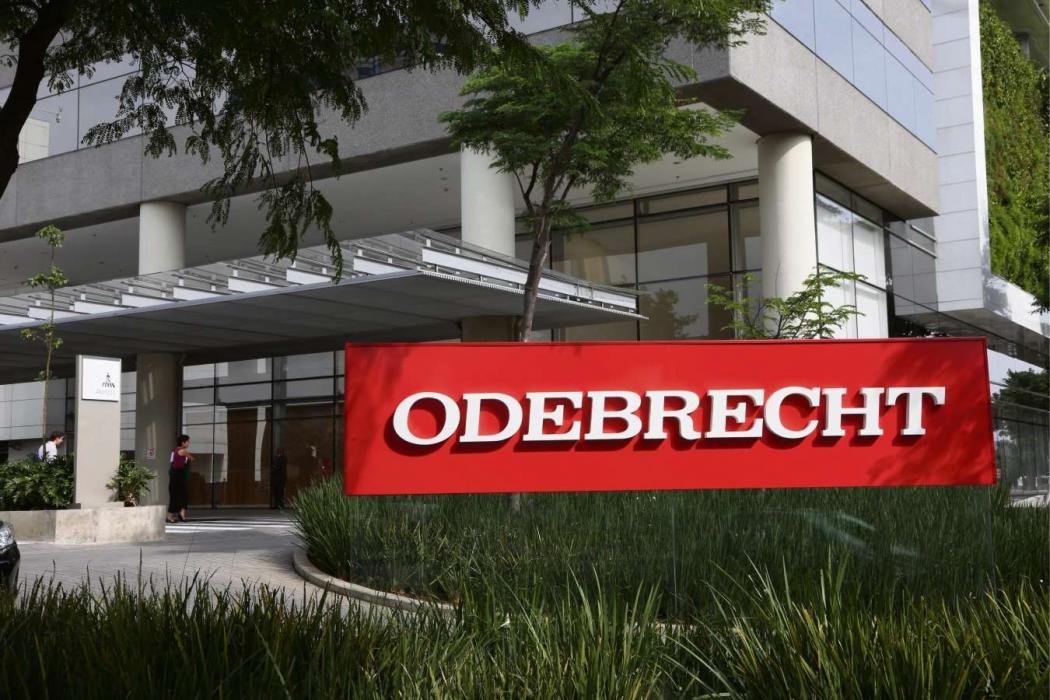 PF cumpre mandados em nova investigação contra corrupção envolvendo Odebrecht e Petrobras
