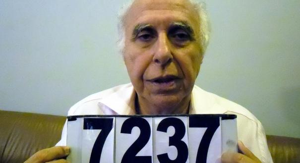 Justiça revoga prisão domiciliar de Abdelmassih após revelação de livro de detento