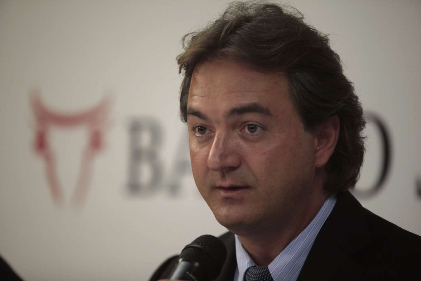 Justiça decreta bloqueio de bens e valores da família Batista, da JBS