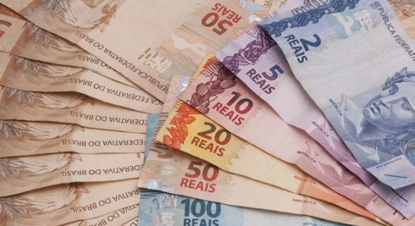 Segundo uma fonte próxima à negociação, citada pelo jornal Dagens Nyheter, o Geely assinou um cheque de US$ 3,8 bilhões