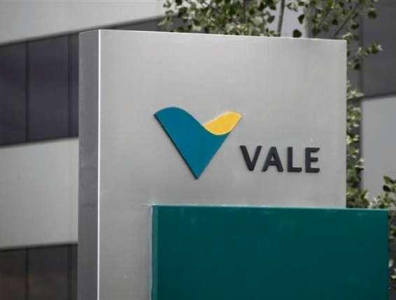 A Vale era uma estatal do Governo Federal que foi privatizada em 1997