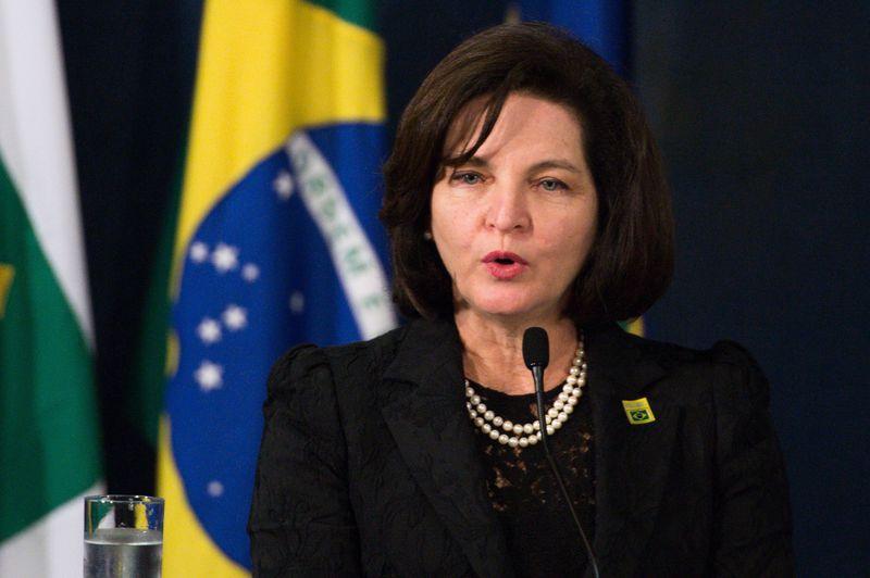 PGR cobra R$ 63 milhões de Marcelo Odebrecht por delação