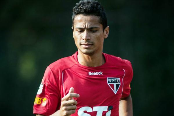 Grêmio age rápido e acerta contratação de Cícero para a Libertadores