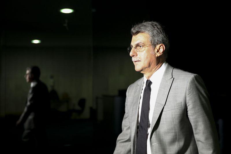 Meirelles: PSDB fechando questão é mais um avanço para reforma da Previdência