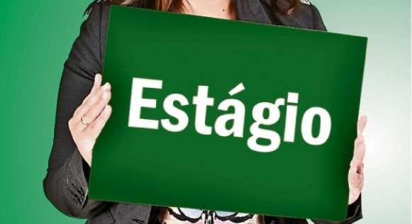 estagio002.jpg