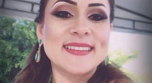A universitária Fernanda Costa Beber, 30 anos, foi morta a tiros quando chegava em casa após a faculdade, no dia 17 de agosto
