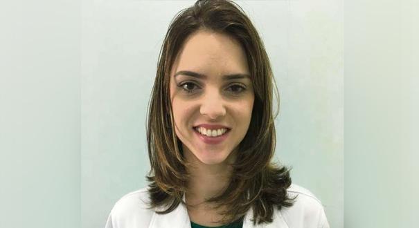 Após ter sido baleada na cabeça, Milena Gottardi Tonini Frasson não resistiu aos ferimentos e morreu no dia 15 de setembro. Crédito:   Reprodução/Facebook
