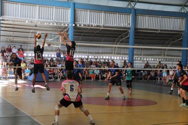 Atividades físicas nas escolas brasileiras