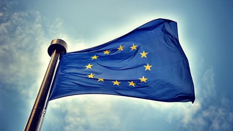 Em declaração enviada por email, a Comissão Europeia deixou claro que espera da parte do Mercosul ofertas mais generosas para que haja entendimento. Crédito: Reprodução