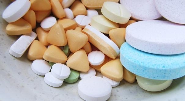 Conselho Regional de Farmácia contará com reforço de pessoal