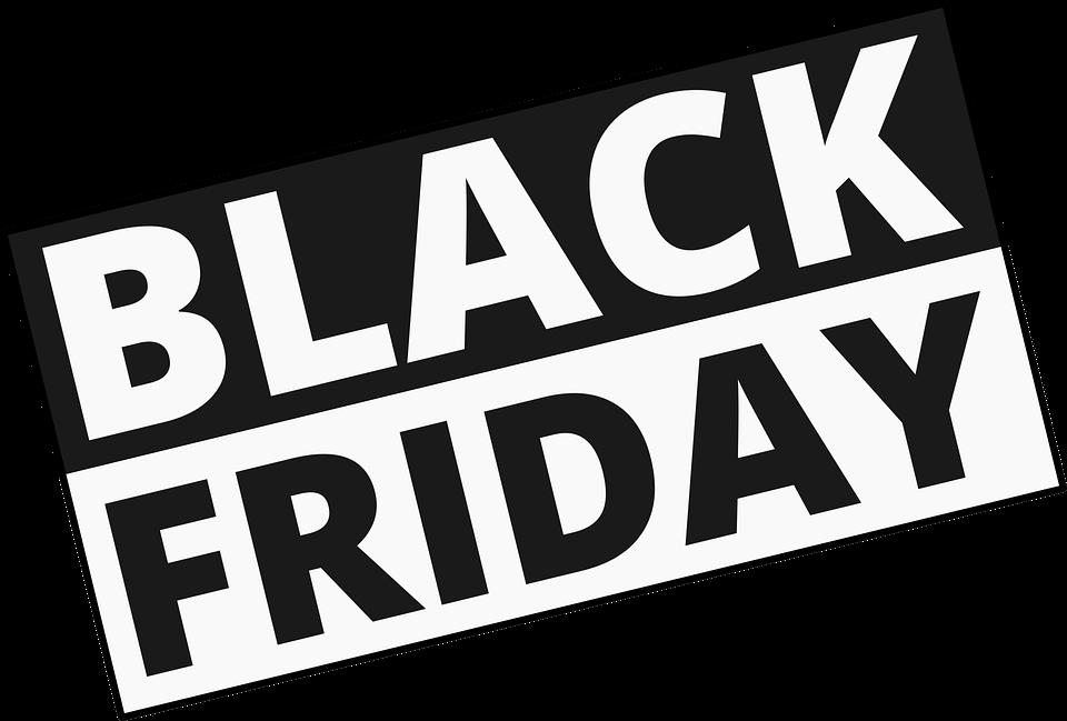 2330463fc Lojas prometem produtos com mais de 90% de desconto na Black Friday ...