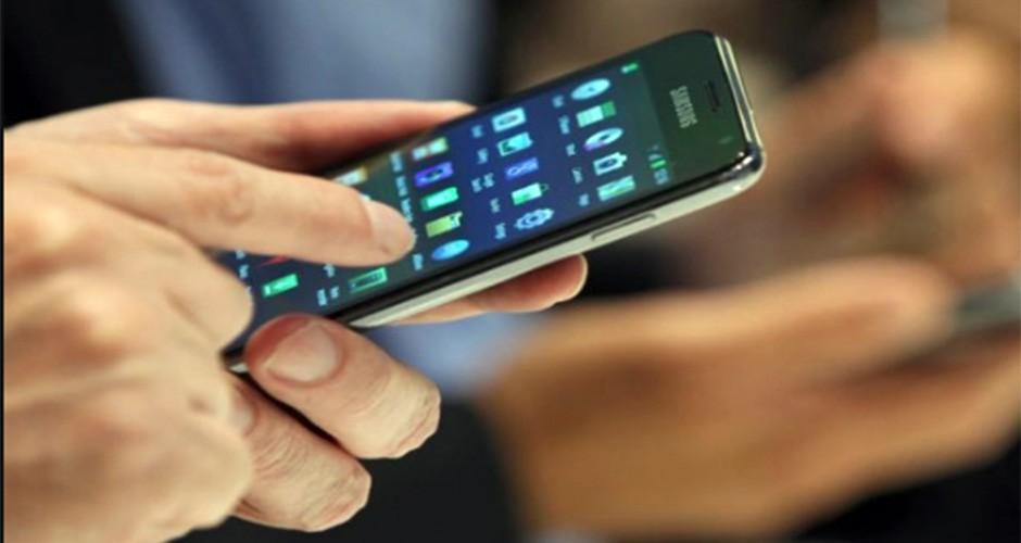 WhatsApp vai encerrar suporte para smartphones antigos