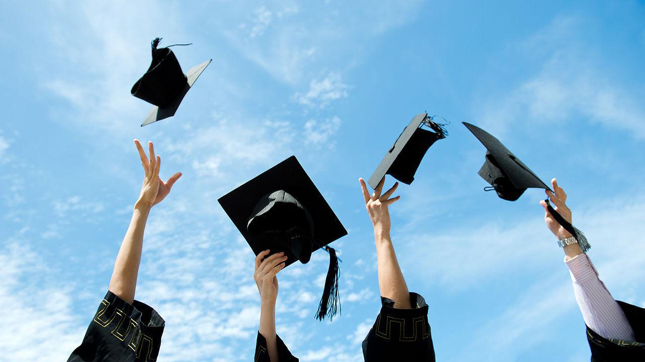 Resultado de imagem para faculdades