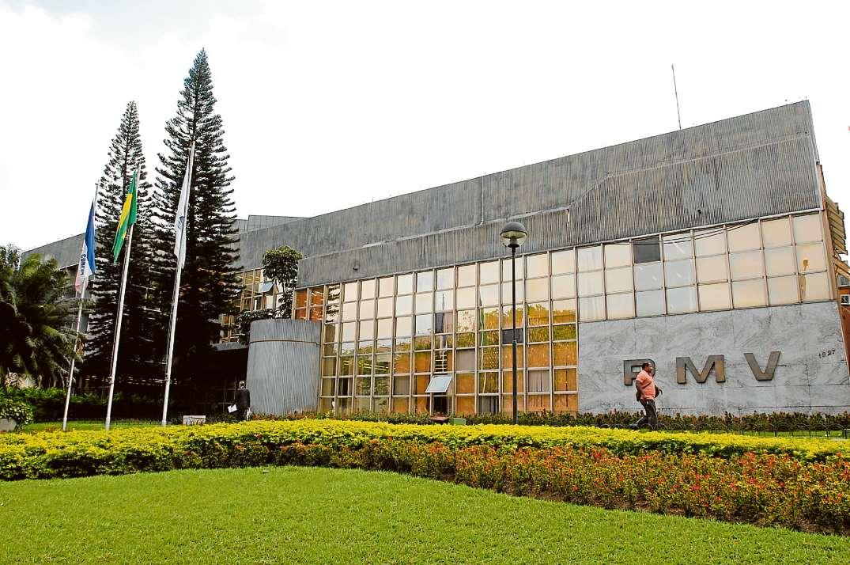 Prefeitura de Vitória abriu concurso para professores. Crédito: Fábio Vicentini