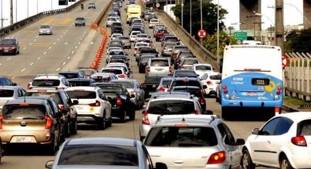 Brasil terá inspeção veicular até 2020