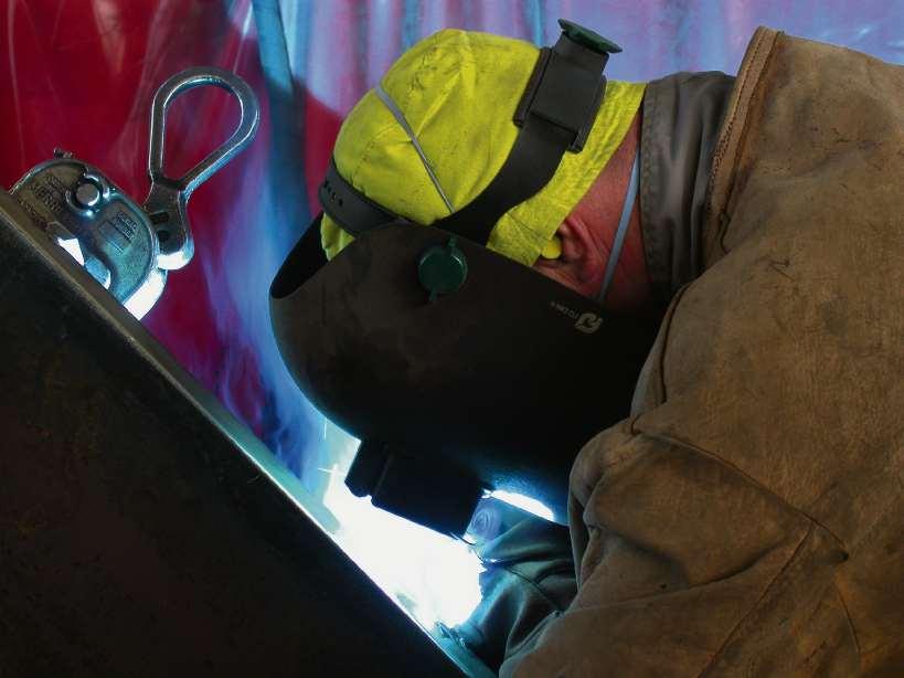 Metalurgia é um dos setores da indústria que acumulam queda ao longo do ano. Crédito: SXC/Arquivo