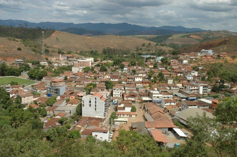 Prefeitura de São Roque do Canaã abre seleção para contratar profissionais da área da Educação. Crédito: Divulgação