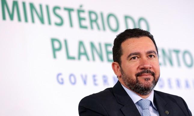 Governo irá bloquear R$ 16,2 bilhões no Orçamento de 2018