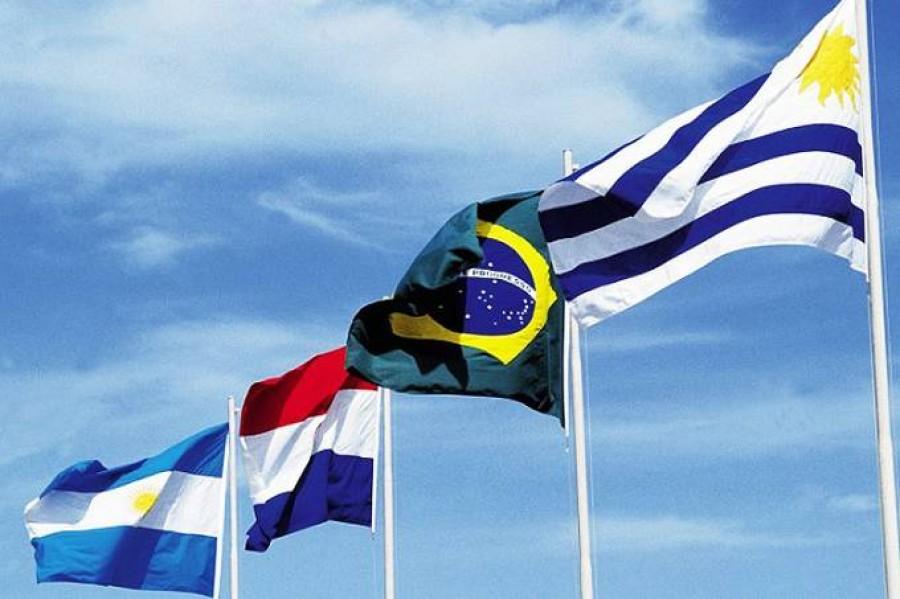 Europeus adotam cautela sobre acordo com Mercosul. Crédito: Reprodução/Web