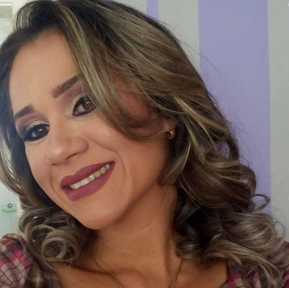 Mulher mata síndica que foi perguntar sobre choro de criança - Polícia