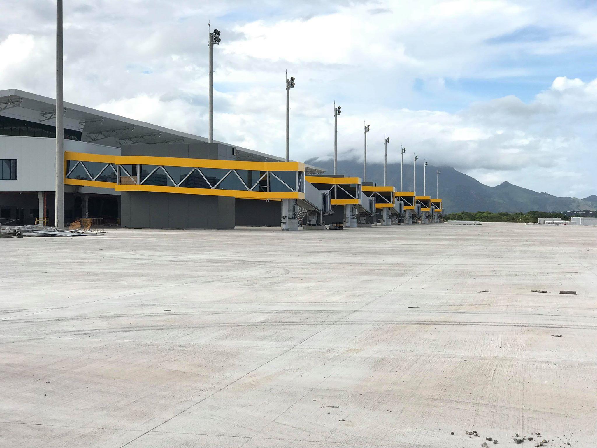 aeroporto_12-5451257.jpg