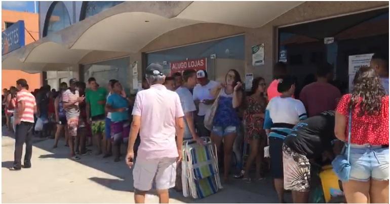 Prazo para recadastramento biométrico em quatro municípios de MG está acabando