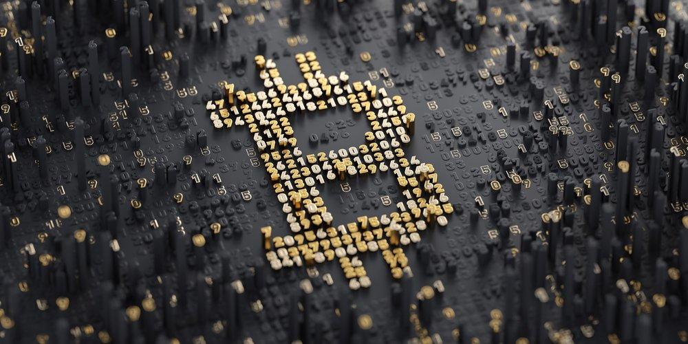Bitcoin. Crédito: Divulgação | Bitcoin.com