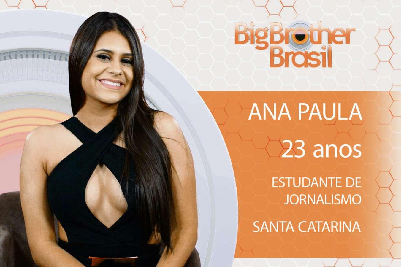 Globo divulga os participantes do BBB18 - Famosos - Gazeta Online d8c5bf606e