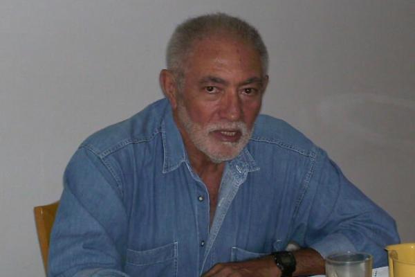 Morre narrador esportivo que se destacou na Globo