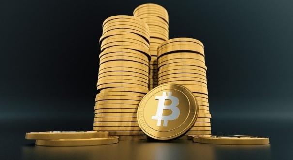 Guriri bitcoins nottingham vs leeds betting preview goal
