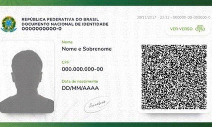 Certidao nascimento brasil online dating 4