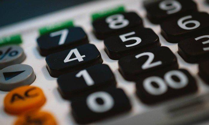 A regra de ouro define que as operações de crédito da União não podem ficar acima das despesas de capital  . Crédito: Reprodução/Pixabay