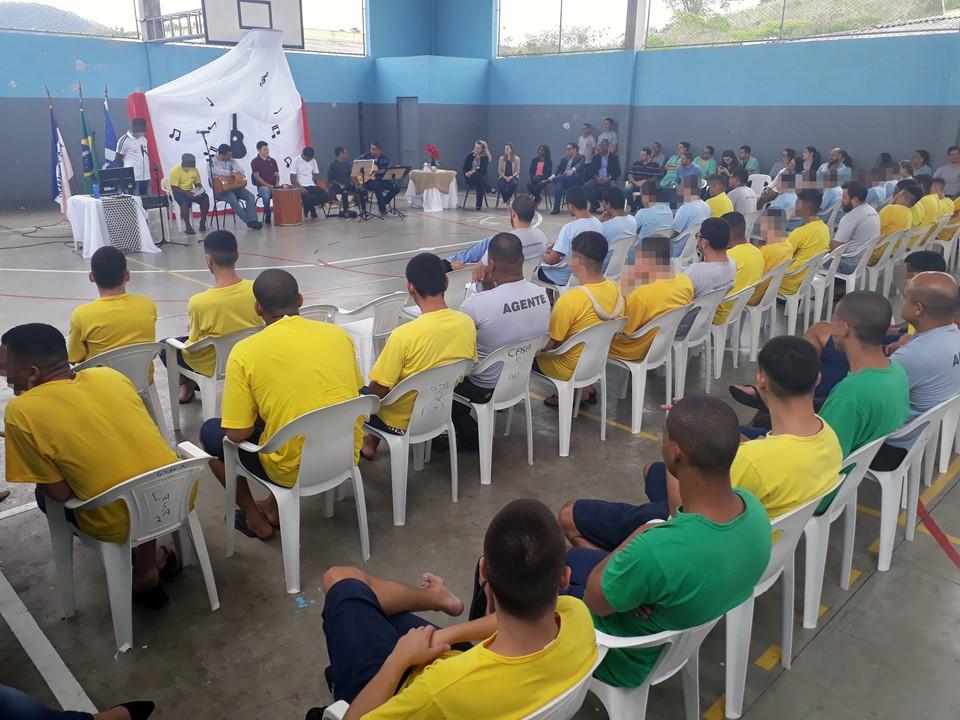 af6ca6c41d Iases abriu seleção para formação de cadastro reserva de Agente  Socioeducativo da Unidade Regional Sul
