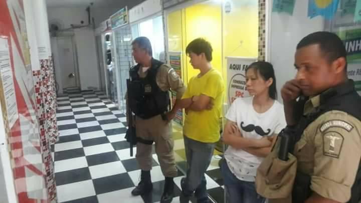 Lanchonete no Rio é fechada após fiscais encontrarem carne misturada com ração