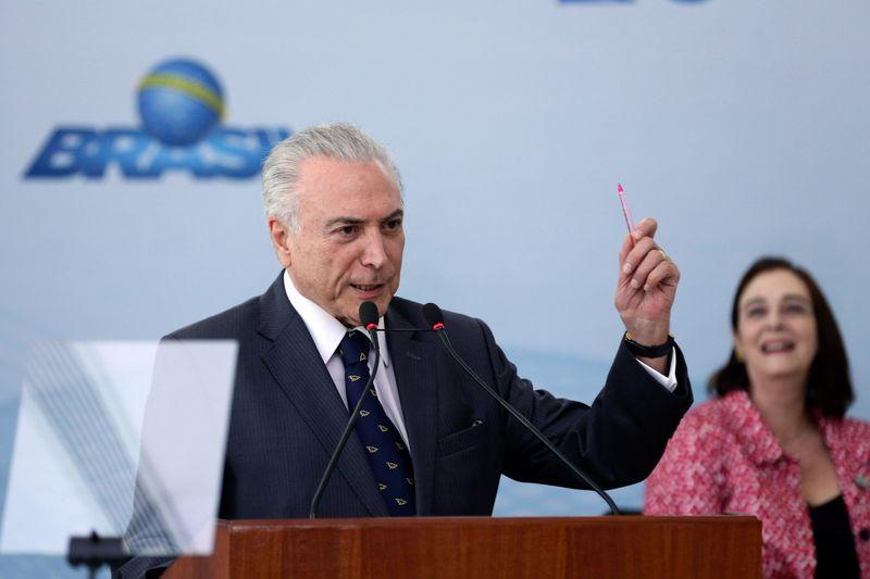 Crédito: Valter Campanato/Agência Brasil