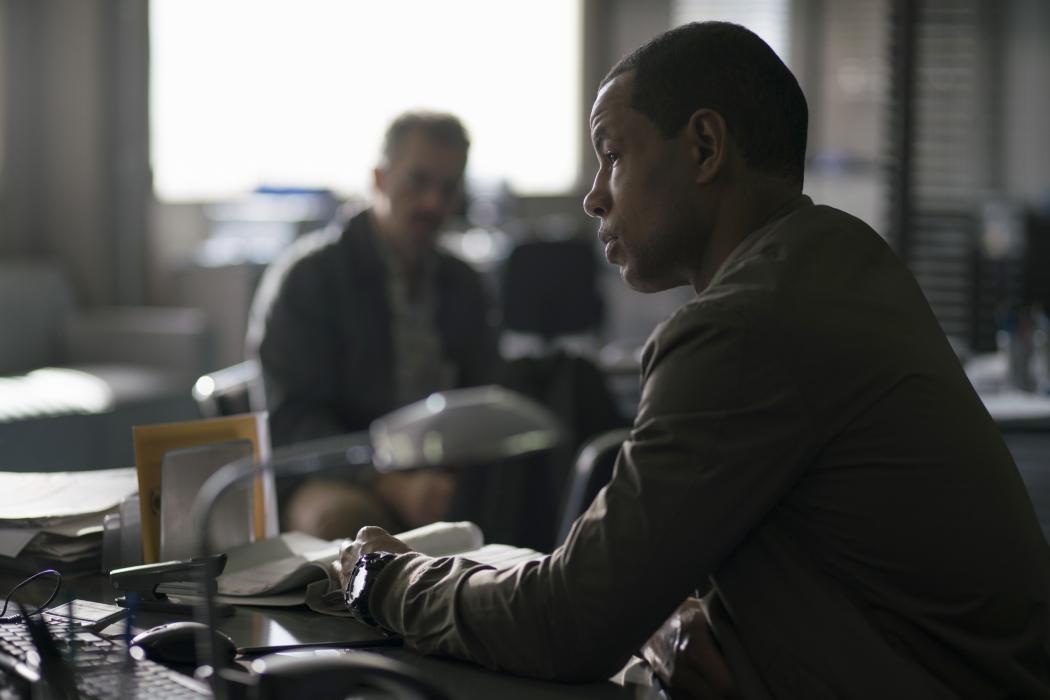 Netflix instala 'corruptômetro' para promover série inspirada na Lava-Jato