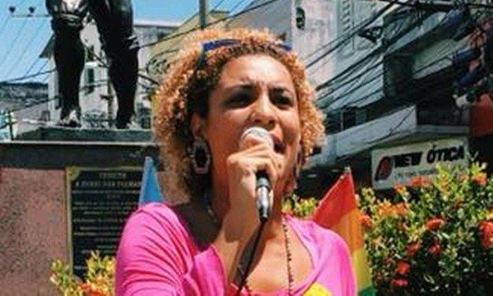 Alvaro Dias classifica assassinato de Marielle Franco como 'crime grotesco'
