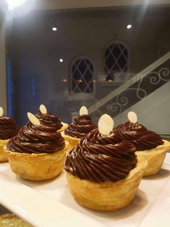 tortinha_musse_de_chocolate.jpg