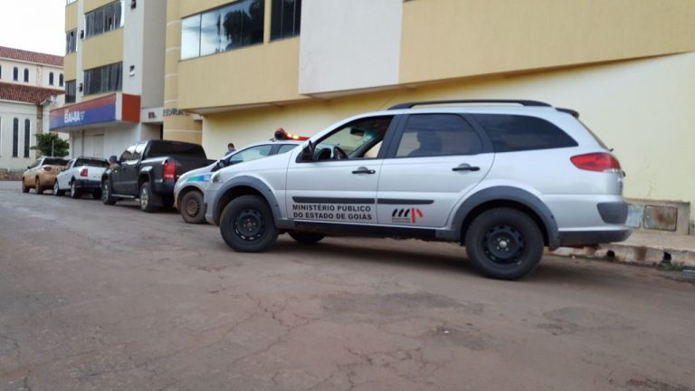 Carro utilizado por executores da vereadora Marielle é achado em MG