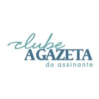 Clube A Gazeta