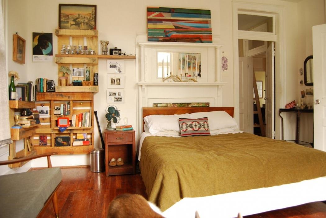 Inspire se no vintage para decorar sua casa revista ag for Decorar online
