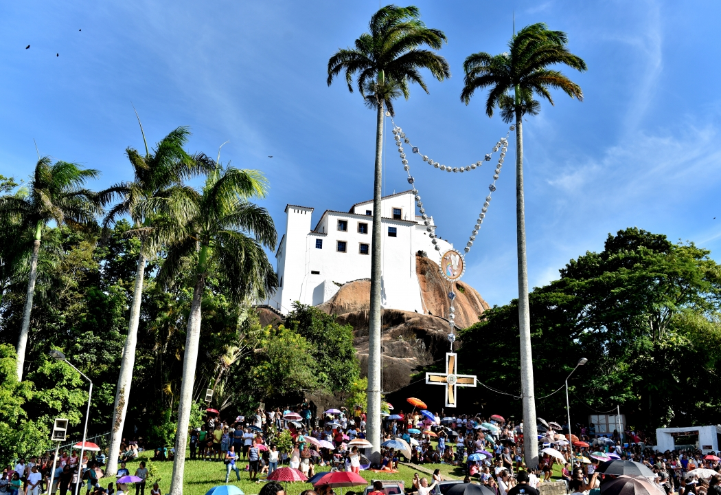 bd0d10e98 Feriado da Festa da Penha: veja o que funciona nesta segunda-feira ...