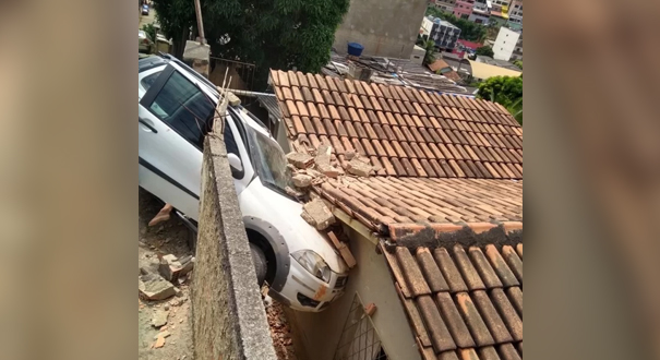 . Crédito: Internauta Carlos Altair Gonçalves