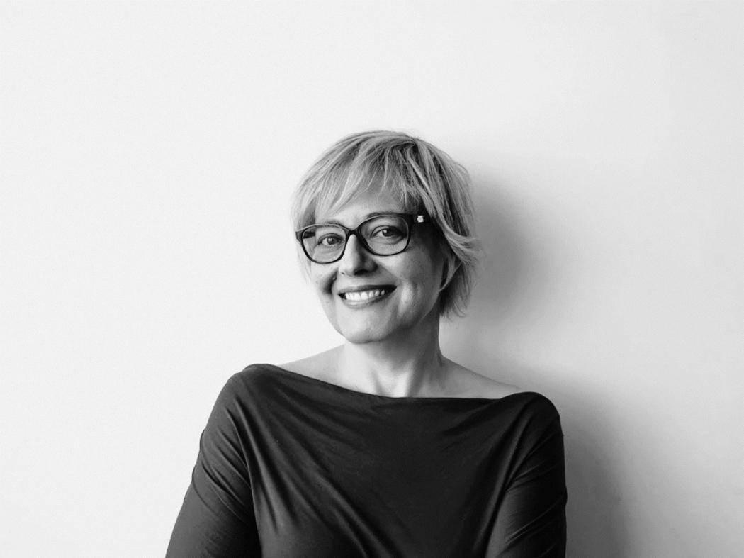 """Isabela Figueiredo é autora de """"A Gorda"""". Crédito: Divulgação"""