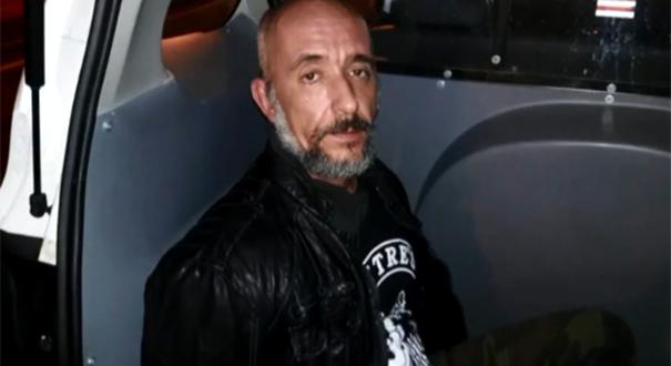 Cristian Cravinhos, condenado no caso Richthofen, é preso no interior de SP