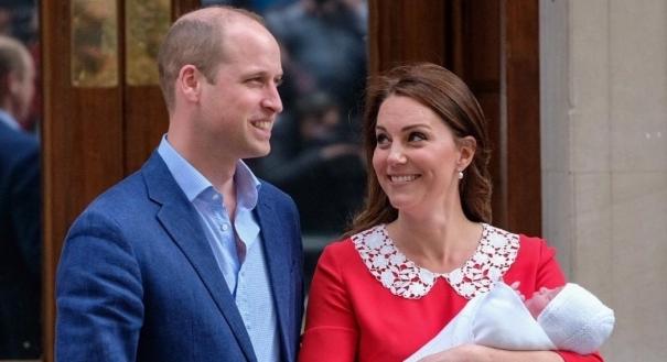 Resultado de imagem para familia de kate e principe william
