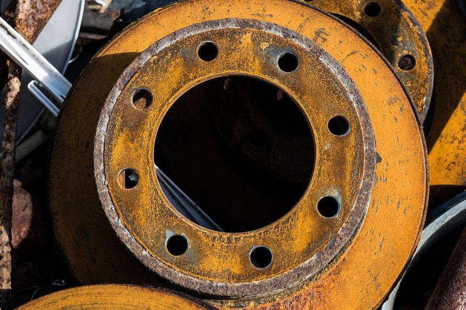 Brasil espera que EUA suspendam restrição ao aço e alumínio importados