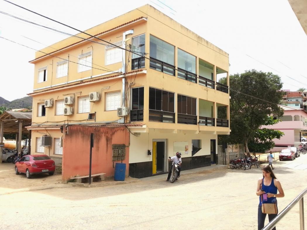 Prefeitura de Vila Pavão abre seleção para preencher cadastro de reserva. Crédito: Reprodução internet