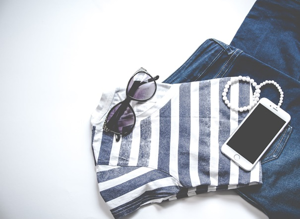 ae5d903ec Bazar no instagram: um jeito fácil de comprar e economizar - Revista ...