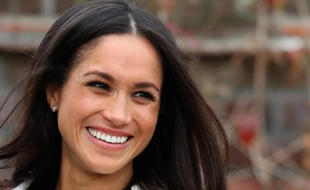 Google Notícias - Meghan, Duquesa de Sussex - Mais recentes a53c642f19